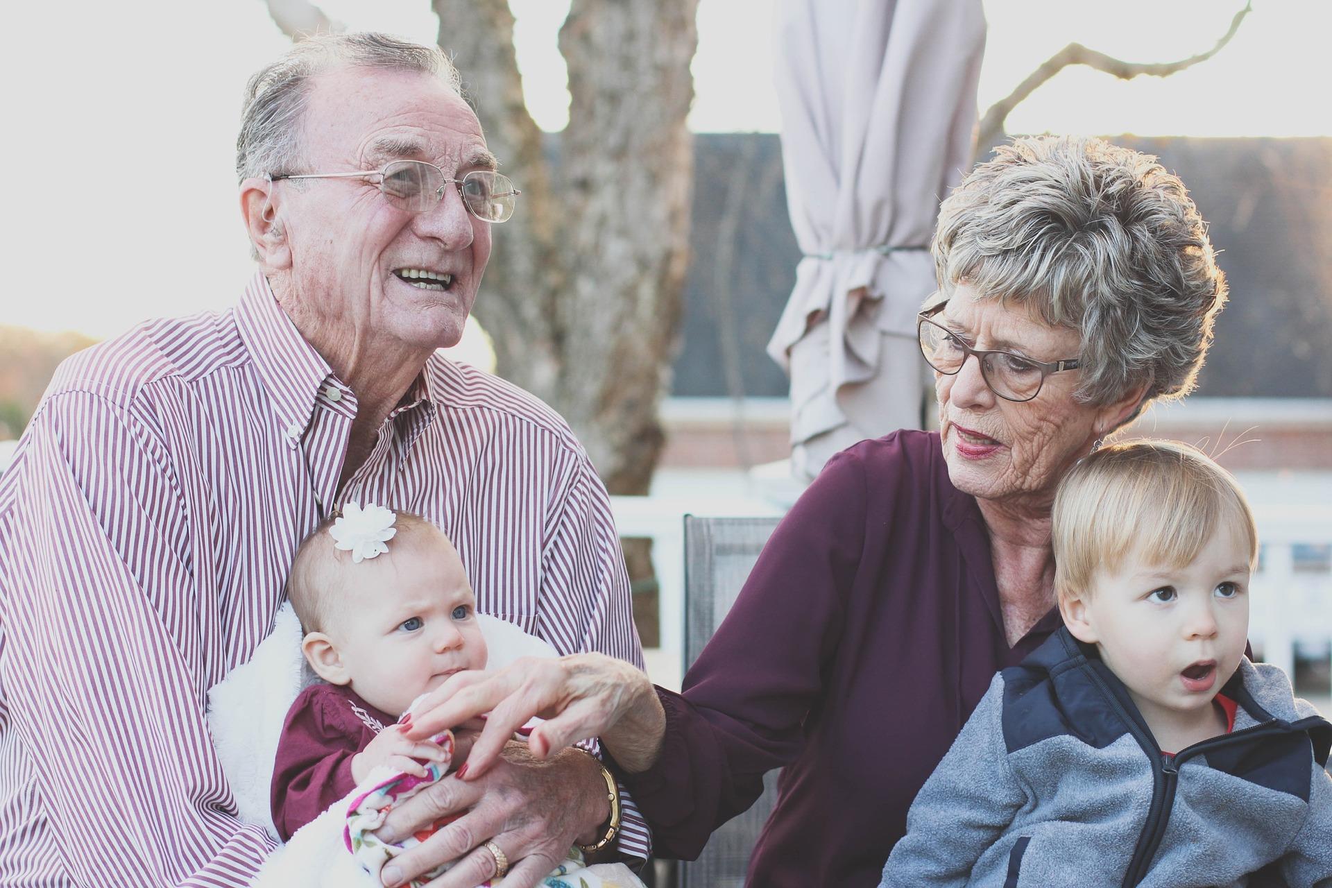 Beamte ausgezogen familienzuschlag kind Familienzuschlag Beamte